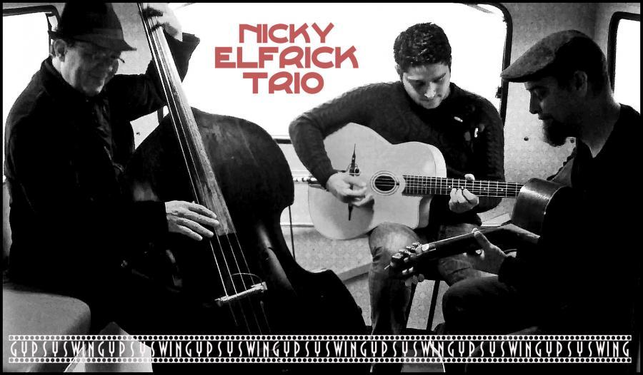 ATT_1456350218718_nicky-elfrick-trio-hcce