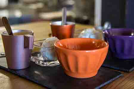 café-gourmand-mini