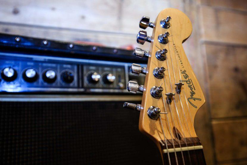 Duo guitare au ptit cab