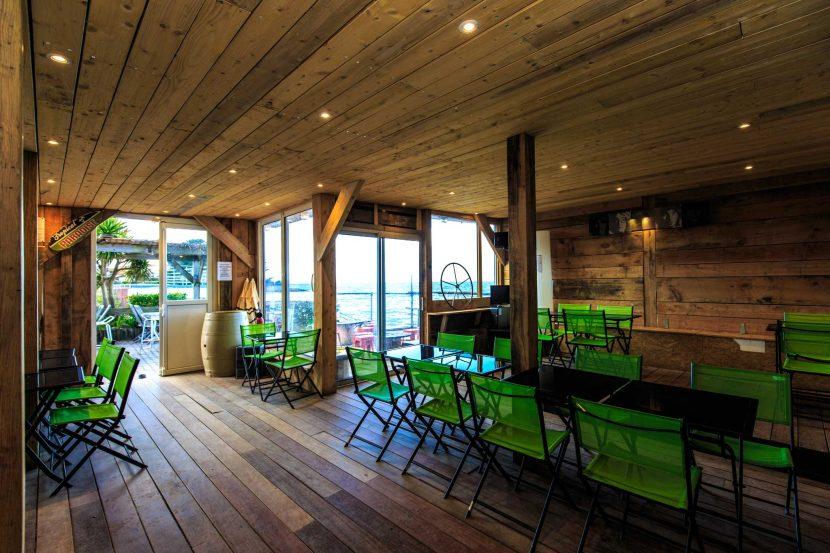salle-de-restaurant-le-ptitcab