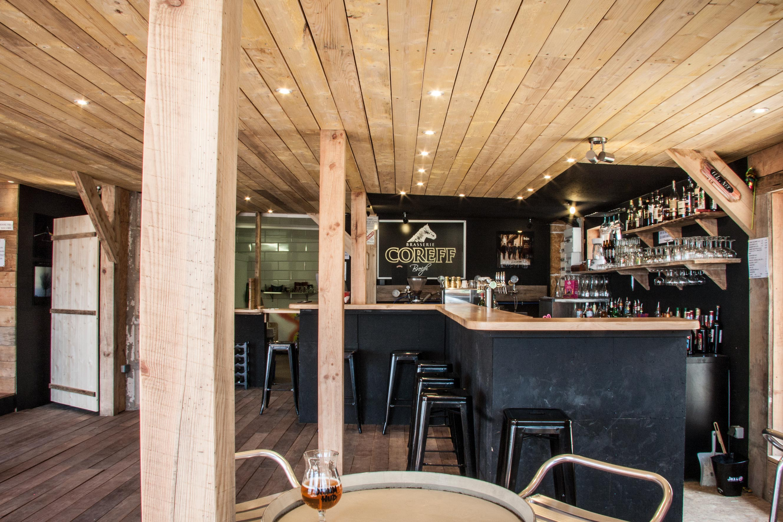 Restaurant Brasserie Le P'tit Caboulot » Ouverture le 15 Mars