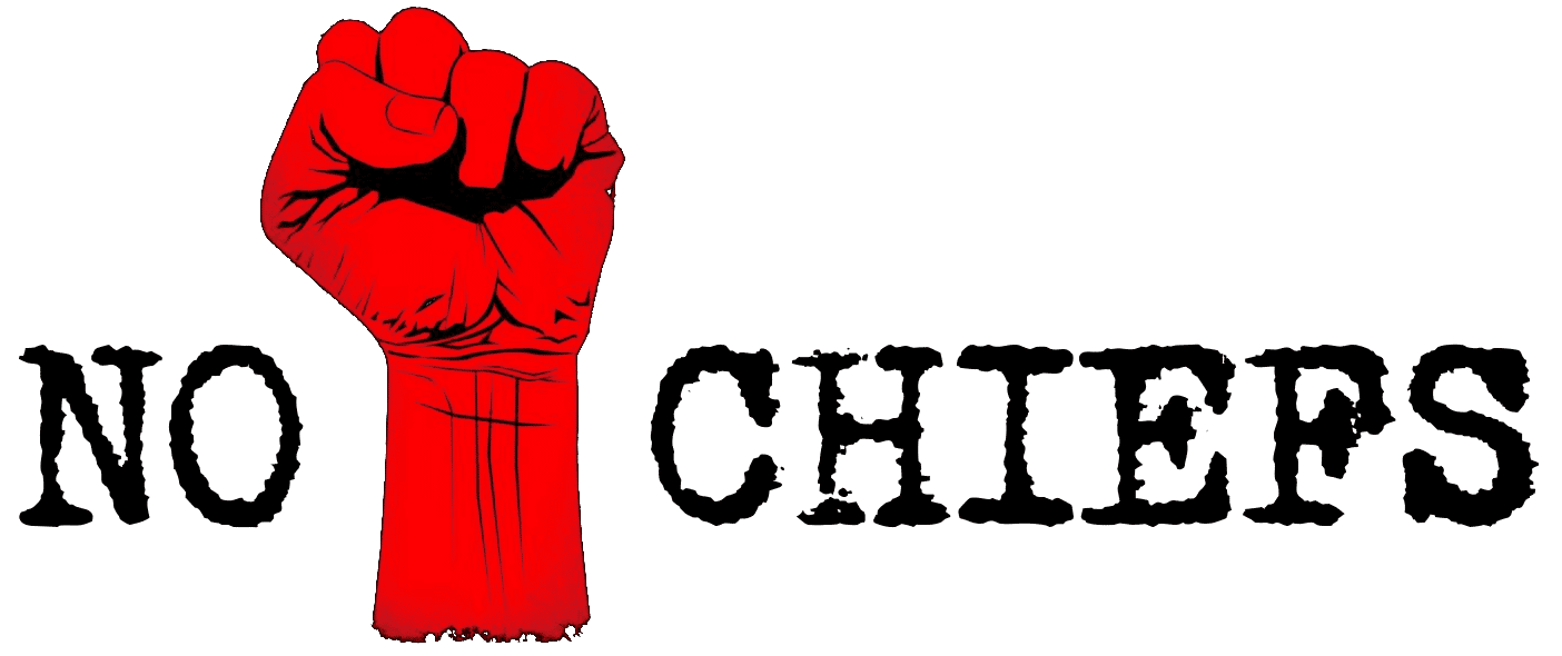 Concert No Chiefs (tribute to RATM) le 30/06/2018