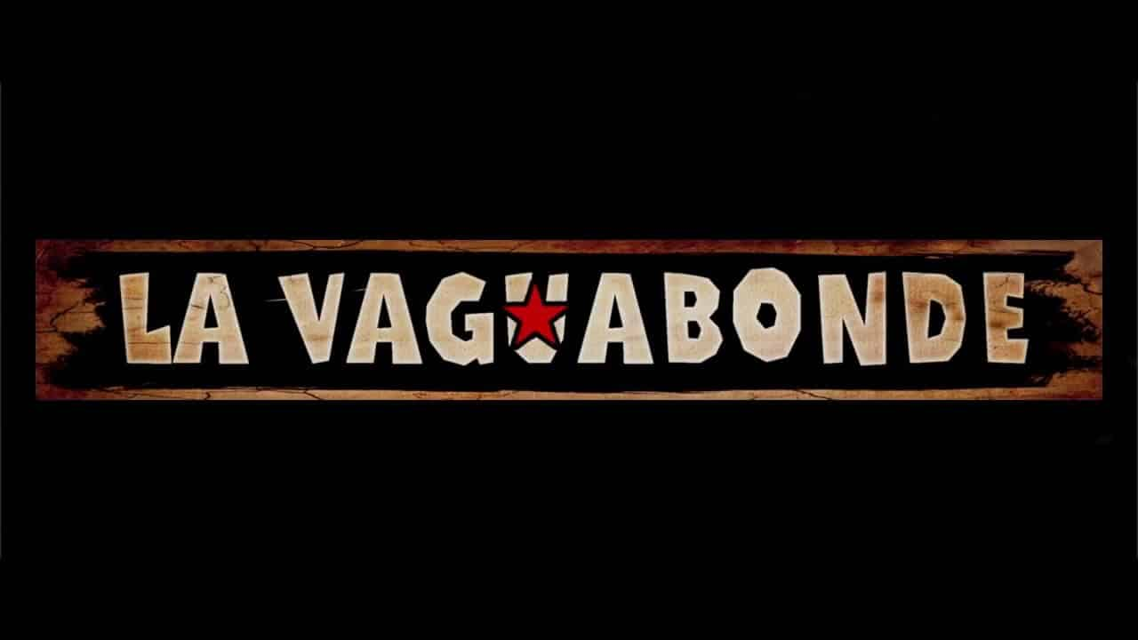 Concert La Vaguabonde le 01/06/2018