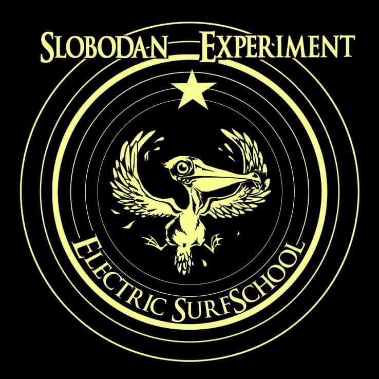 Slobodan Experiment