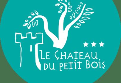 Restaurant Brasserie Le P'tit Caboulot » Blues Legacy invite Sansévérino Vendredi 7 Juin