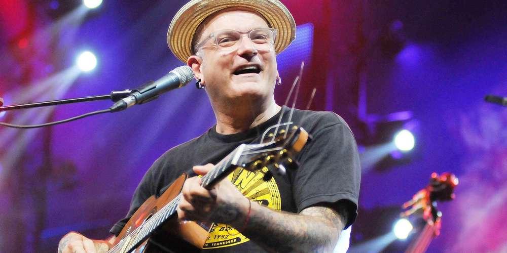 Blues Legacy invite Sansévérino Vendredi 7 Juin