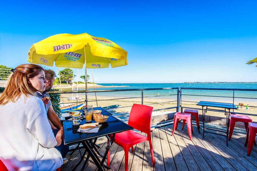 Restaurant Brasserie Le P'tit Caboulot » Nouveautés Saison 2020