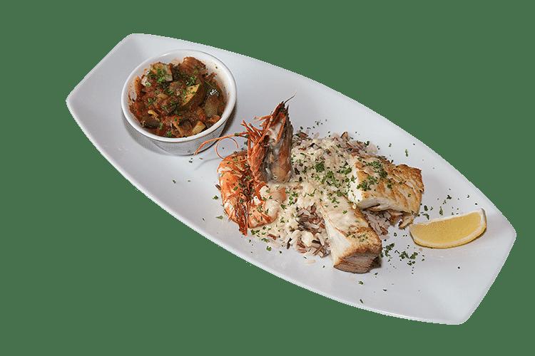 poissons-grillés-le-ptit-caboulot-mesquer-quimiac